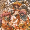 Gold & Grey (Baroness) CD
