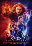 X-Men - Fénix Oscura (Blu-Ray)