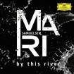 By This River (Mari Samuelsen) CD(2)