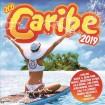 Caribe 2019 (2 CD)