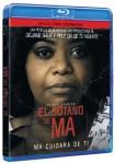 El Sótano De Ma (Blu-Ray)
