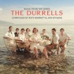 B.S.O. The Durrells (CD )
