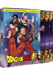 Dragon Ball Super - Box 7 (Episodios 77 a 90)