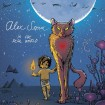 In The Real World (Alex Serra) CD