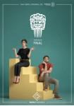 Allí Abajo - Temporada Final