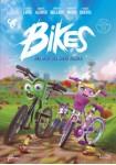 Bikes (Una aventura sobre ruedas)