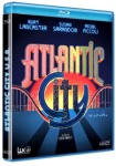 Atlantic City (Blu-Ray)