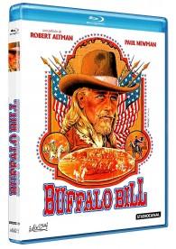Buffalo Bill (Blu-Ray)