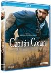Capitán Conan (Blu-Ray)