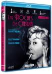 Las Noches De Cabiria (Blu-Ray)