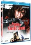La Pasión De Camille Claudel (Blu-Ray)