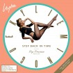 Step Back In Time: The Definitive Collection (Kylie Minogue) CD(2)