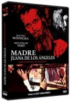 Madre Juana De Los Ángeles (V.O.S.)