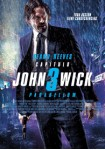 John Wick : Parabellum (Capitulo 3)