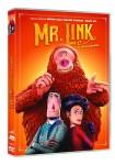 Mr. Link, El Origen Perdido