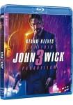 John Wick : Parabellum (Blu-Ray)