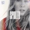 Spoiler (Aitana) CD