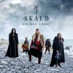 Vikings Chant (Skald) CD
