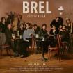 Brel - Ces gens-là - Digisleeve (CD)