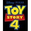 B.S.O. Toy Story 4 (CD)