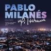Mi Habana. En Vivo desde Teatro Karl Marx (Pablo Milanés) CD+DVD