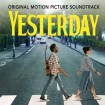 B.S.O. Yestarday (CD)
