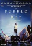 Un Pueblo Y Su Rey (Blu-Ray)