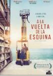 A La Vuelta De La Esquina (V.O.S.)
