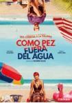 Como Pez Fuera Del Agua (2018)