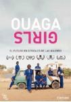 Ouaga Girls (V.O.S.)