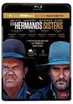 Los Hermanos Sisters (Blu-Ray)