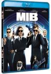 Men In Black - Internacional (Blu-Ray)