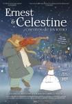 Ernest & Celestine, cuentos de invierno
