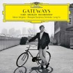 Gateways. Chen Kreisler Rachmaninov (Maxim Vengerov) CD