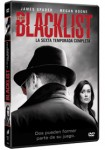 The Blacklist - 6ª Temporada