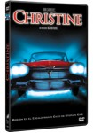 Christine (1985)