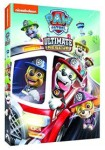 Paw Patrol : Ultimate Rescue**