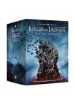 Pack Juego De Tronos (Temporada 1 a 8-Colección Completa)