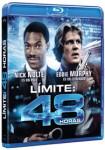 Límite 48 Horas (Blu-Ray)