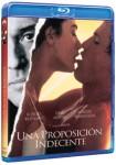 Una Proposición Indecente (Blu-Ray)