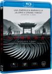 Sombra (Blu-Ray)