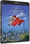 Susurros Del Corazón (Blu-Ray)