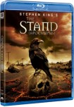 The Stand (Apocalipsis) (Blu-Ray)
