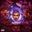 Indigo (Chris Brown) CD
