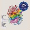 Shangay (25 Aniversario) (2 CD)