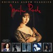 Original Album Classics. (Jennifer Rush) CD(5)