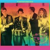 Cosmic Thing: 30Th Anniversary (Expanded Edition) (The B-52's) CD(2)