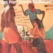 Zombie Birdhouse (Iggy Pop) CD