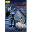 Wagner: Lohengrin (Christian Thielemann) DVD(2)