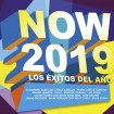 Now 2019 (2 CD)